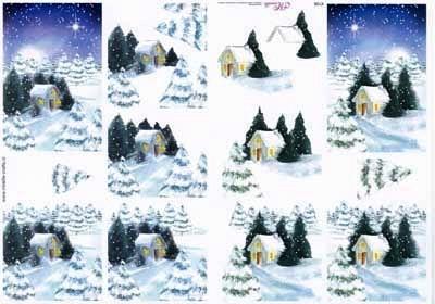 X106 Mireille Kerst