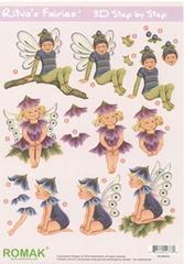 PO30003 Ritva's Fairies03