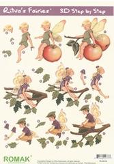 PO30004 Ritva's Fairies04