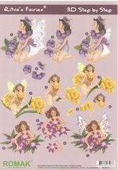 PO30010 Ritva's Fairies10