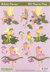 PO30017 Ritva's Fairies17