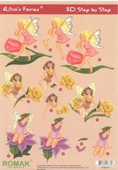 PO30018 Ritva's Fairies18