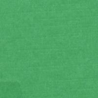 Knutseldoosje Groen