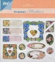 Joy Crystal Stickers Nr. 503