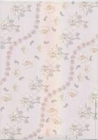 FFBASIS04  Achtergrond flower fairies