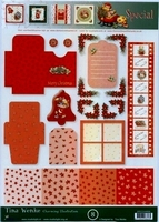 STAPCHAR08 Tina wenken charming Illustration Studio Light