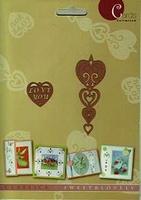 4050264  Classics Sweet&lovely avec