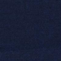 Knutseldoosje Donkerblauw