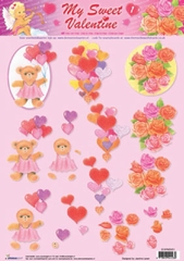 MSV01 Valentijn