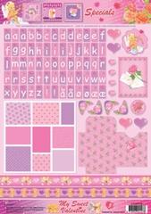 SPECMSV05 Valentijn