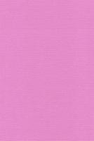 Vierkante opleg kaart 12,5 X 12,5 cm Nr 38 Fuchsia 4