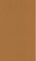 Opleg kaart 10 X 14,5 cm Nr 12 Koffie per 4