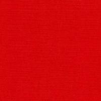 Opleg kaart 10 X 14,5 cm Nr 13 Rood per 4