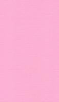 Opleg kaart 10 X 14,5 cm Nr 16 Roze per 4