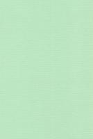 Opleg kaart 10 X 14,5 cm Nr 20 Middengroen per 4