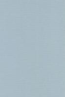Opleg kaart 10 X 14,5 cm Nr 25 Grijs per 4