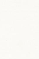 Opleg kaart 10 X 14,5 cm Nr 32 Gebroken wit per 4