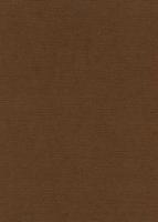 Opleg kaart 10 X 14,5 cm Nr 33 Donkerbruin per 4