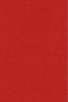 Opleg kaart 10 X 14,5 cm Nr 34 Kerstrood per 4