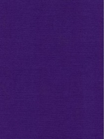 Opleg kaart 10 X 14,5 cm Nr 35 Paars per 4