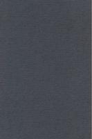 Opleg kaart 10 X 14,5 cm Nr 36 Grijs  per 4