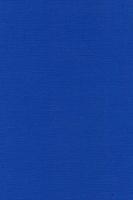 Opleg kaart 10 X 14,5 cm Nr 39 Ultramarrijn per 4