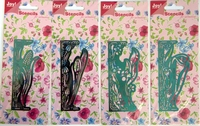 4 Joy stencils super aanbieding