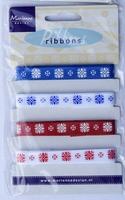 LINT83034 Verschillende kleuren van Marianne Design