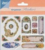 Joy Crystal Stickers Nr. 502