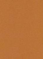 A5 Karton  148 X 210 MM  Nr 10 Zacht Oranje per 5 vel