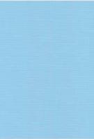 A5 Karton  148 X 210 MM  Nr 26 Zachtblauw per 5 vel
