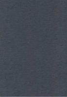 A5 Karton  148 X 210 MM  Nr 36 Donkergrijs per 5 vel