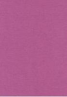 A5 Karton  148 X 210 MM  Nr 37 Fuchsia paars per 5 vel
