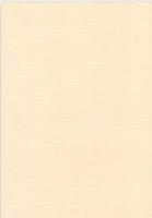 Vierkant karton 13,5 X 27 cm  Nr 07 Charmois per 5 vel