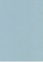 Vierkant karton 13,5 X 27 cm  Nr 25 Grijs per 5 vel