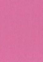 Vierkant karton 13,5 X 27 cm  Nr 49 Hardroze per 5 vel