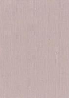 Vierkant karton 13,5 X 27 cm  Nr 50 Schelproze per 5 vel