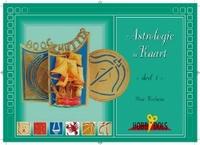 Hobbydols 04 Astrologie in kaart