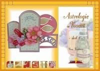 Hobbydols 12 Astrologie in kaart nr.2