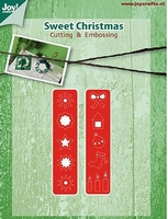 6002/2038 Sweet Christmas