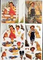 11055-026 Kinderen