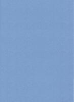 A5 Karton  148 X 210 MM  Nr.63 Steenblauw per 5 vel
