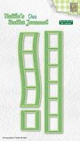 NBJD004 Filmstrip dies