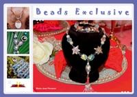 Hobbydols 10 Beads Exclusive