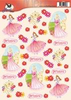 VB2393 Prinses