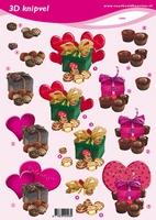VB2403 Valentijn
