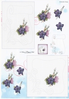 BO26 Bloemen