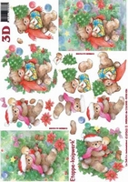 4169363 LeSuh Kerst