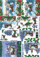 4169402 LeSuh Kerst