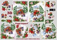 4169404 LeSuh Kerst